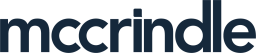 Mccrindle logo
